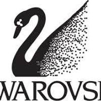 All Swarovski Online Shopping