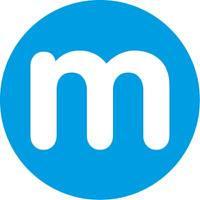 Mattress Online