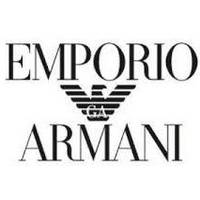 All Emporio Armani Online Shopping