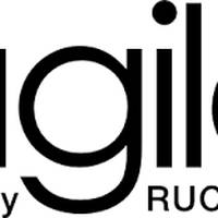 Agile By Ruco Line